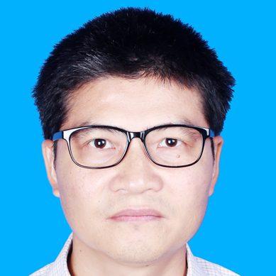 Banghai Wang