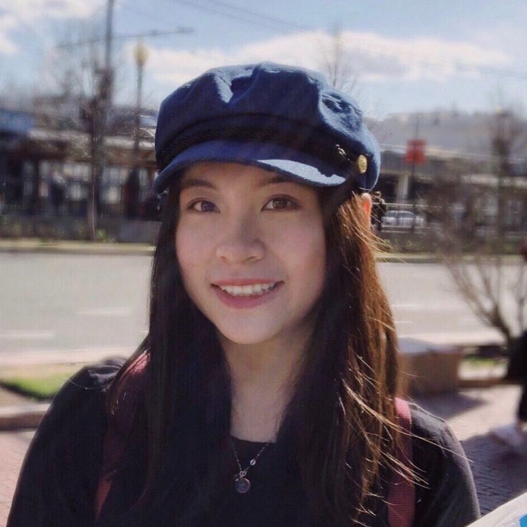 xinchun